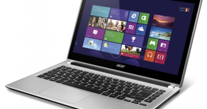 acer_windows_8_laptop