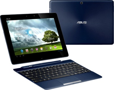 How to root ASUS Transformer Pad TF300T, unlock bootloader, and