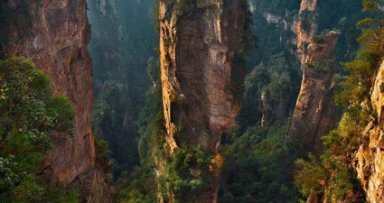 avatar_mountains_china