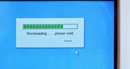 download_please_wait
