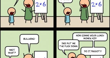 homeschool_comic