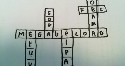 megaupload_crossword