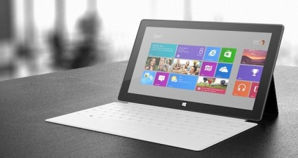 microsoft_surface