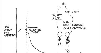 phone_conversation_awkward_comic