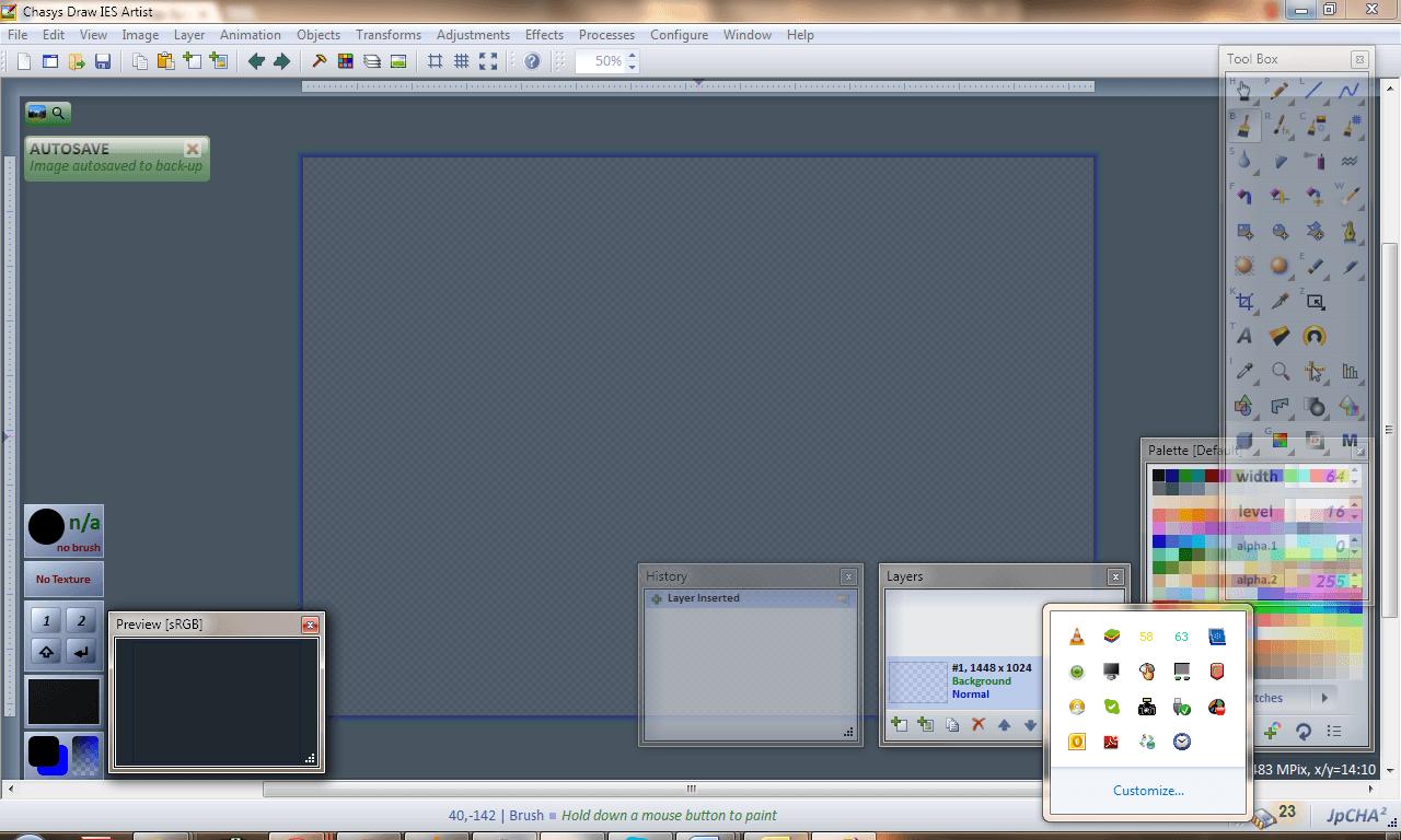 Windows Best Free Image Editing Program Paint Net Vs Gimp Vs Chasys Draw Ies Vs Photobiedottech
