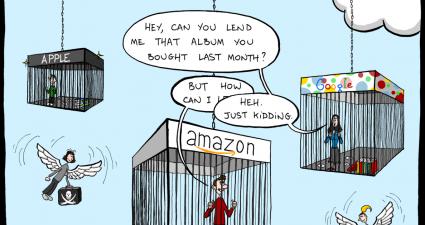 apple_google_amazon_app_stores