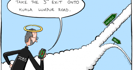 apple_maps_steve_jobs_comic