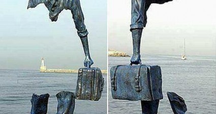 cool_sculpture