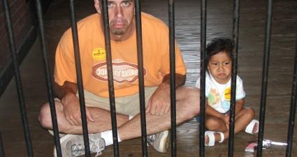 in_jail