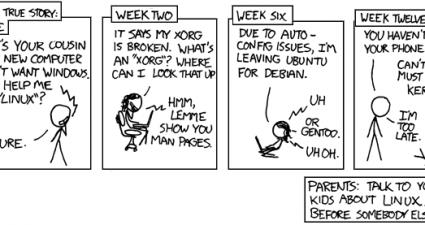 linux_caution_comic