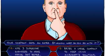 microsoft_who_wants_to_be_millionaire
