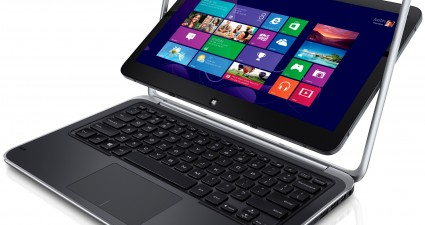 windows8convertible