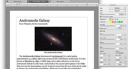 Screen shot 2013-01-15 at 2.43.43 PM