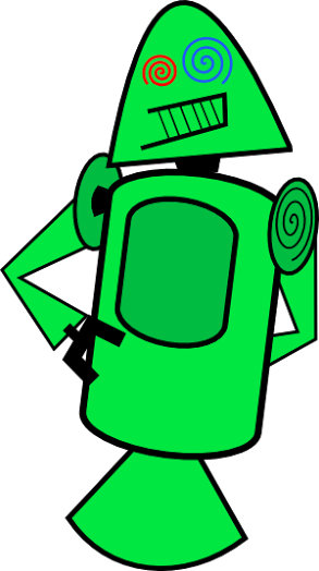 androidmascot1