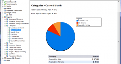 current_month_cat_report_tb