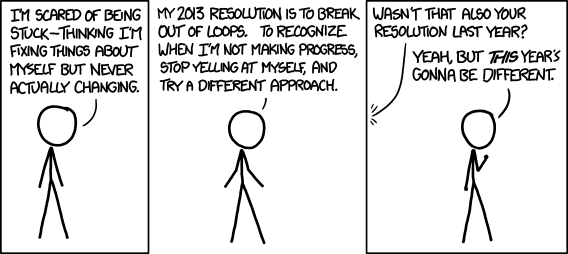 new_year_resolutions_comic