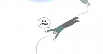 social_networking_comic