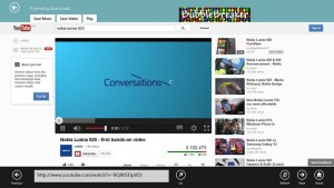youtube_downloader_2