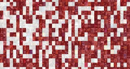 2013-02-24_040106