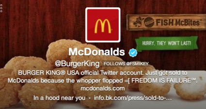 burger_king_hacked_image