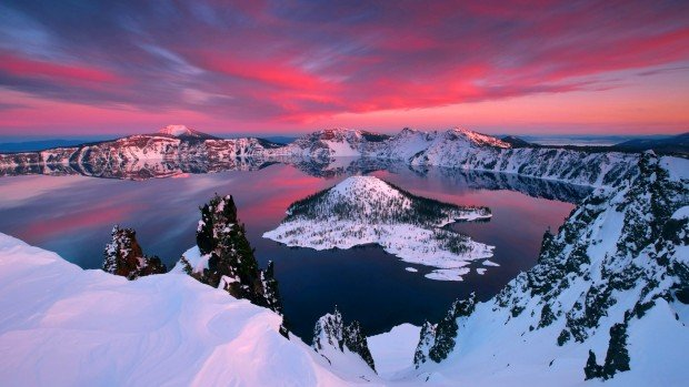 crater_lake_national_park