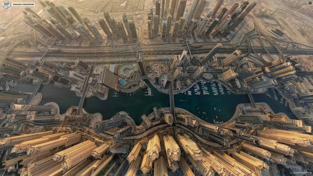 dubai_from_above