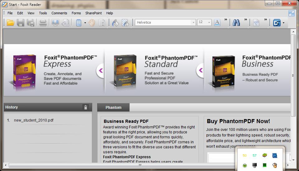 Sumatra Pdf Editor