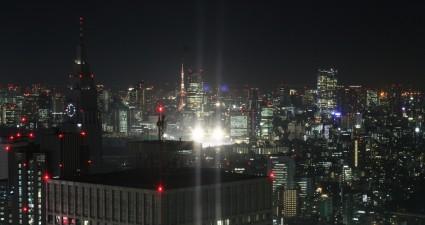 japanhacker2