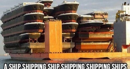 lots_of_ships
