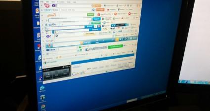 so_many_toolbars