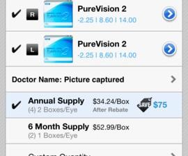 1800_contacts_app