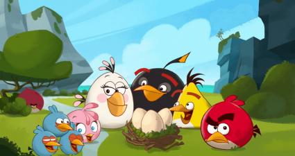 angrybirdscartoon