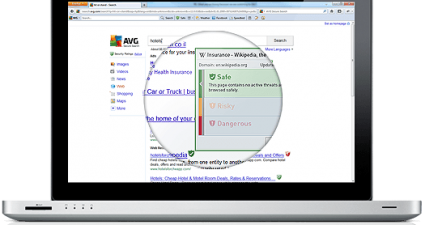 avg_secure_search
