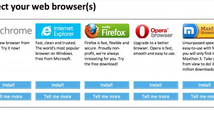 browserchoice