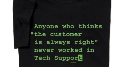 funny_tech_support_t_shirt
