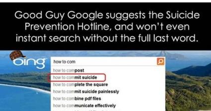 google_vs_bing_suicide