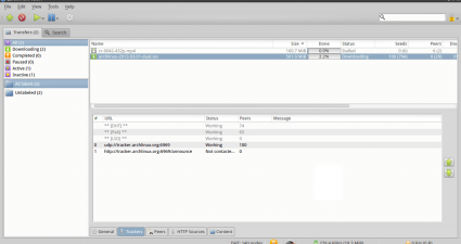 mac os for windows torrent
