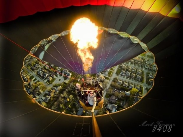 view_from_inside_hot_air_balloon