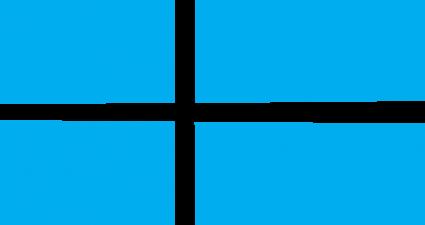 windows_logo_2
