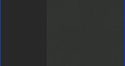 2013-04-28_221626