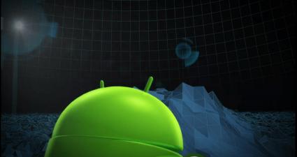 androidgames