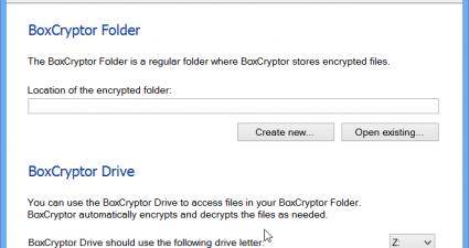 boxcryptor_screenshot