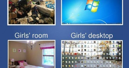 boys_vs_girls