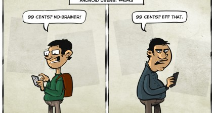 ios_vs_android_users