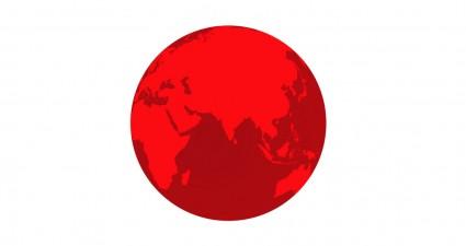 japanglobe