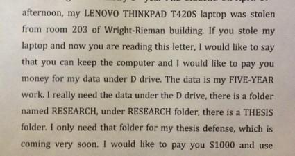 lost_laptop_data