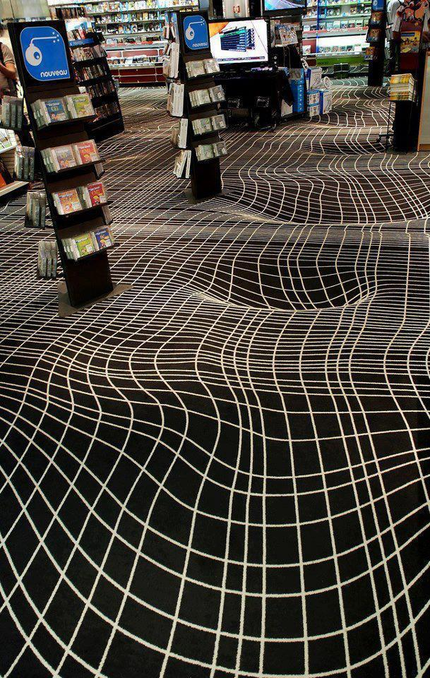 optical_illusion_floor