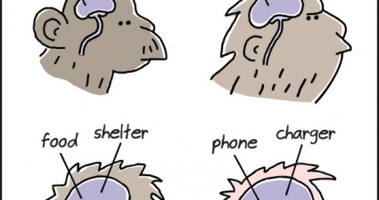 phone_and_charger_comic