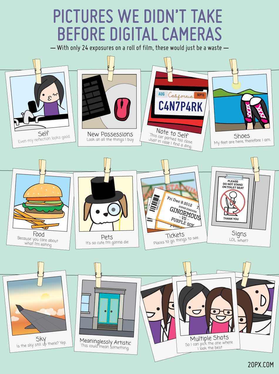 pictures_after_digital_cameras_comic