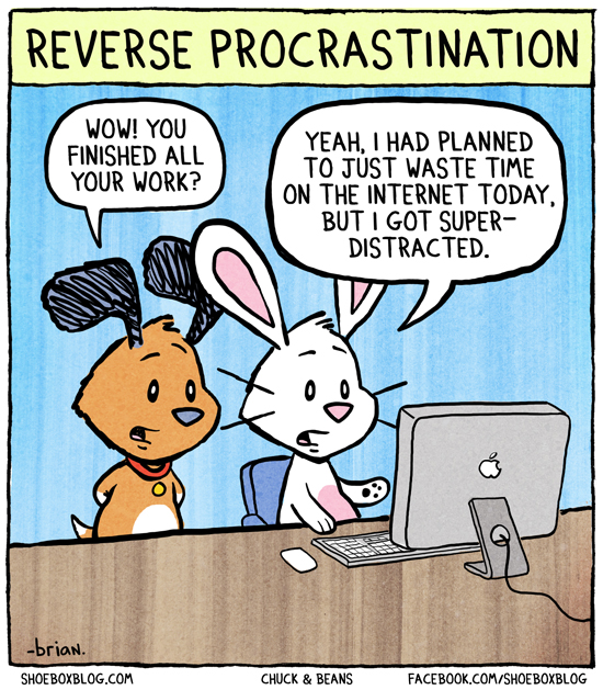 reverse_procrastination_comic